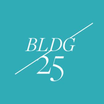 bldg25.png