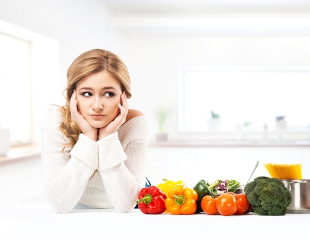 nutritionist Southend-on-Sea Leigh-on-Sea