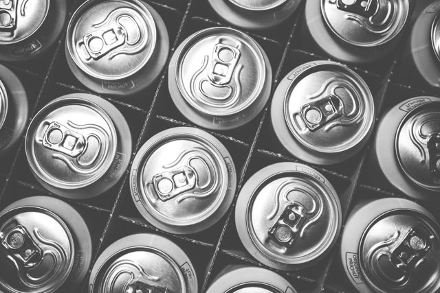 energy drinks diabetes obesity heart disease addictions