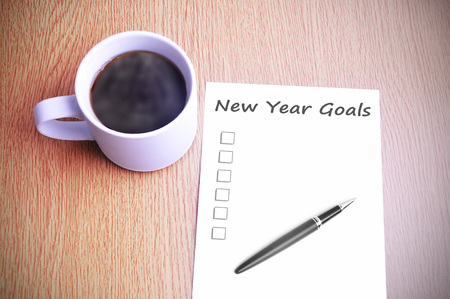new year resolutions, get healthy, diet, sugar, quit, quit sugar, fizzy drinks