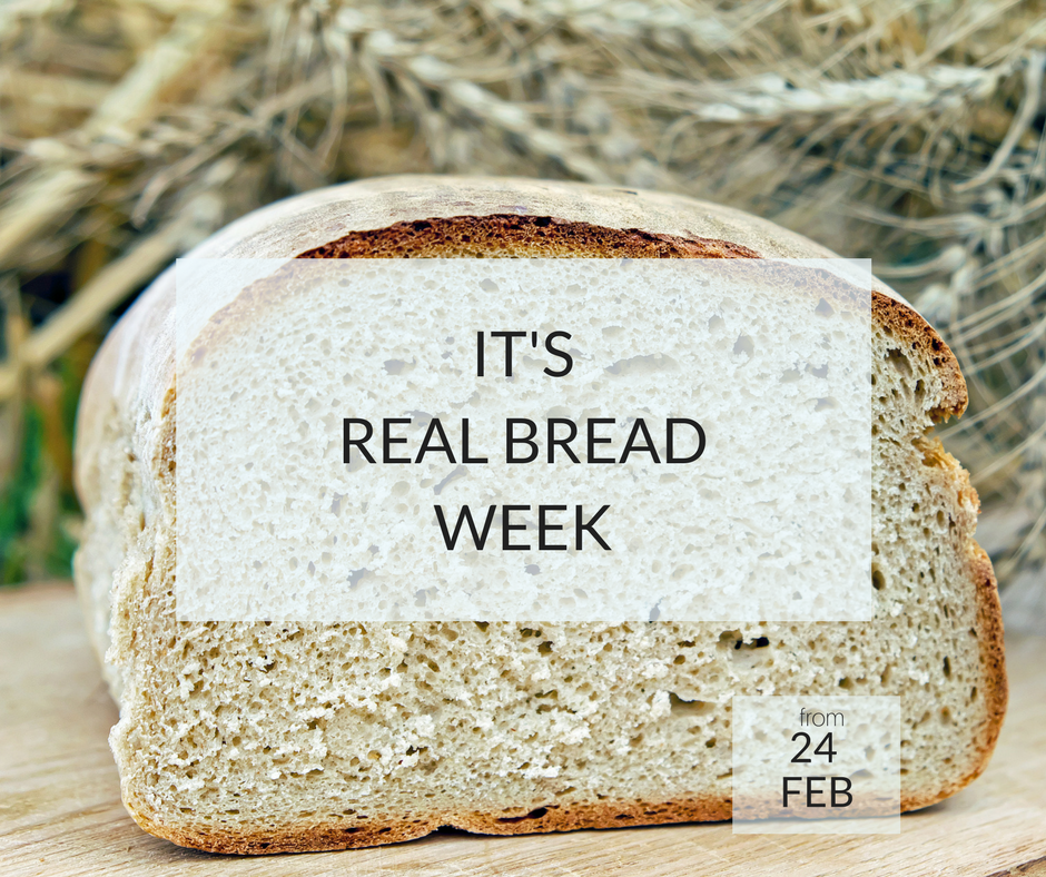 real_bread_week.png