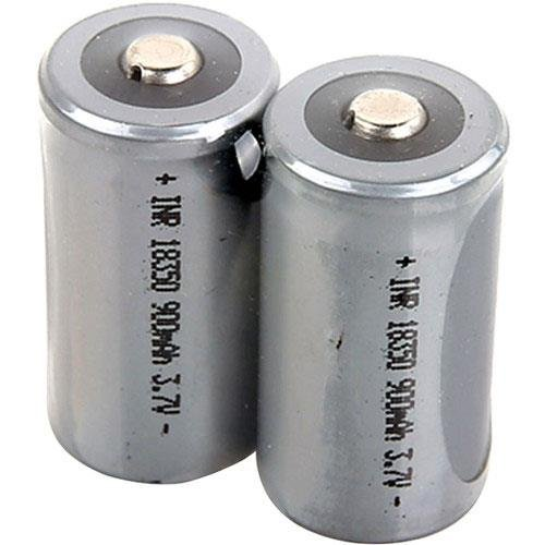 Gimbal Juice - Spare gimbal batteries