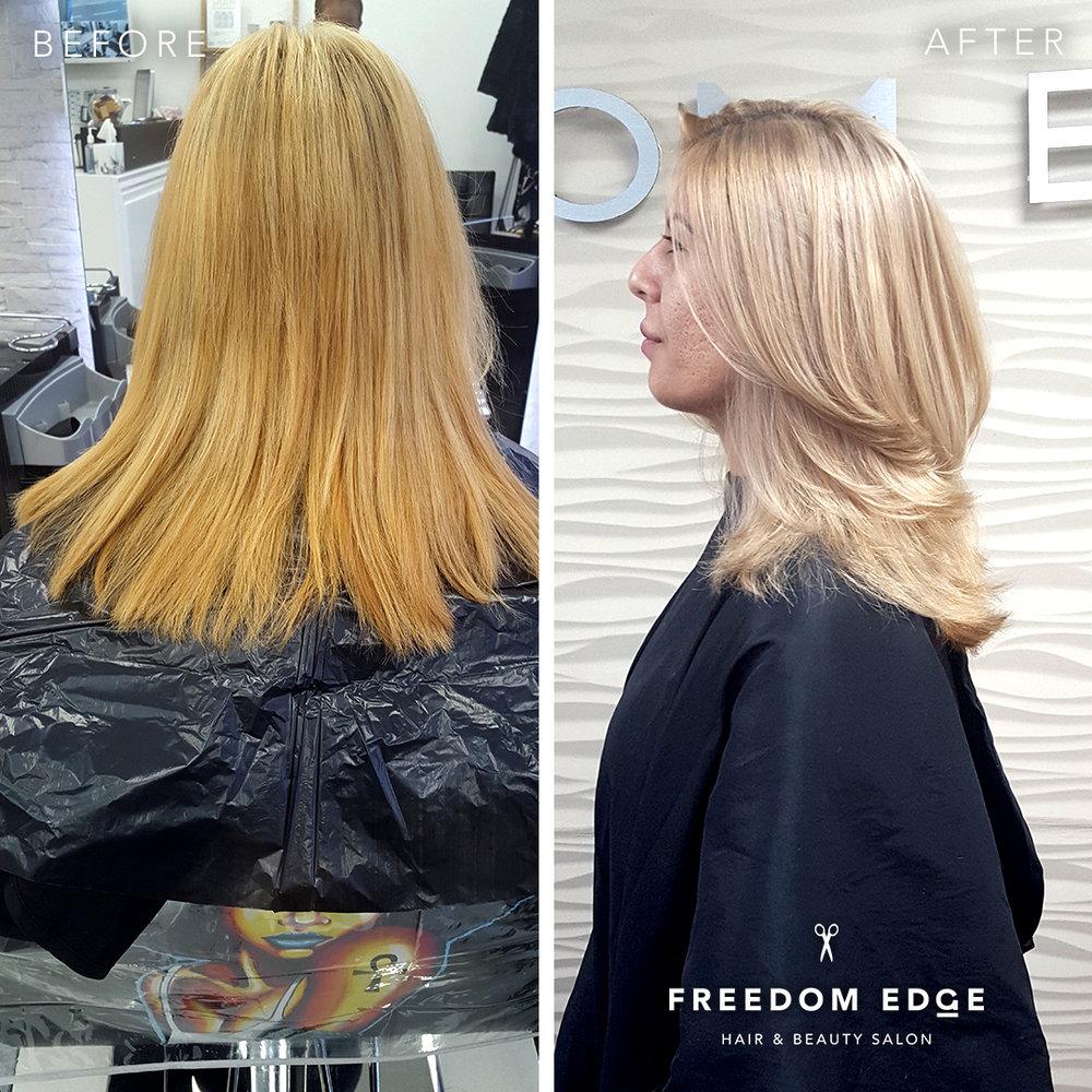 FE-IG-blonde-correction-jan17.jpg