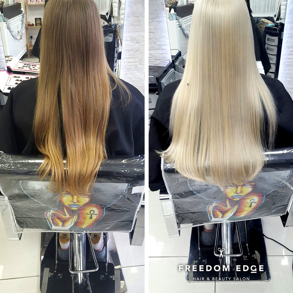 FE-Dec-icy-blonde-before-and-after.jpg