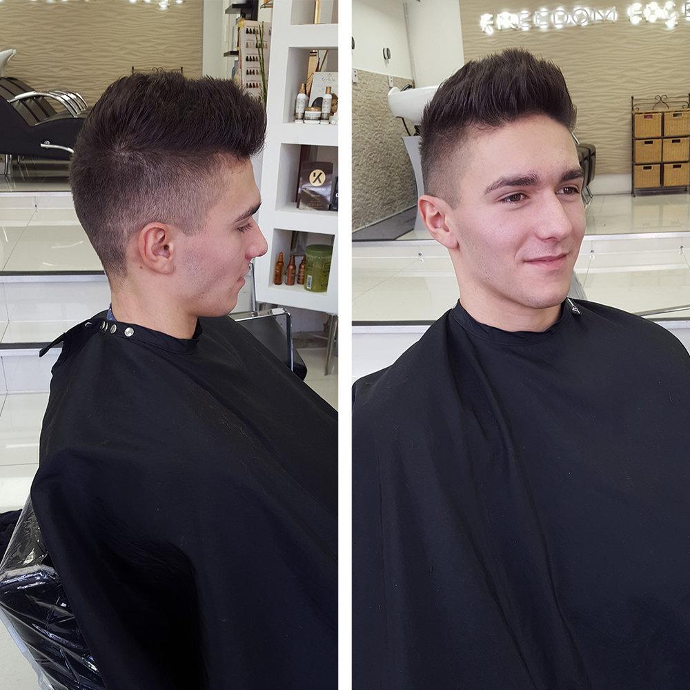 FE-Male-Cut-March.jpg