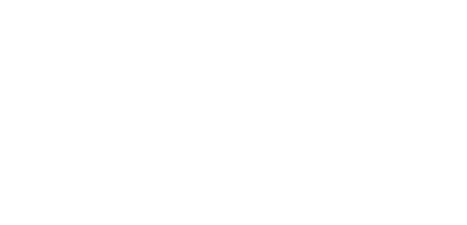 Living Legacy Movement
