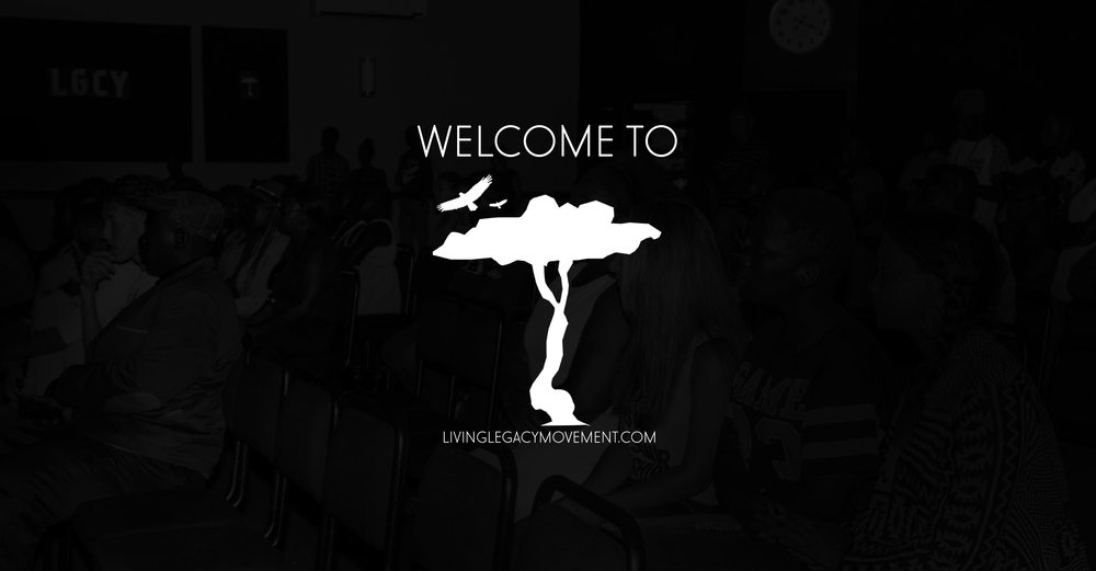 Welcome to living legacy movement.com Low Res small.jpg