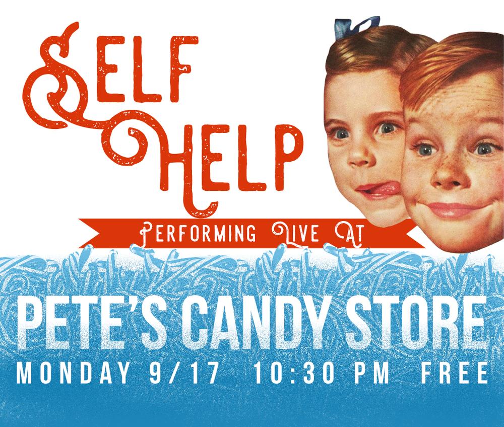 self_help_petes.png