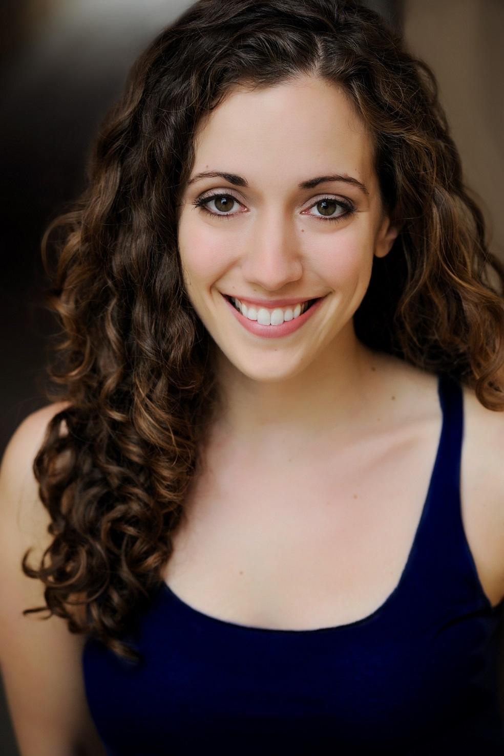 Stephanie LaVardera