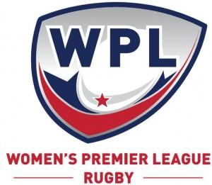 WPL_logo_low