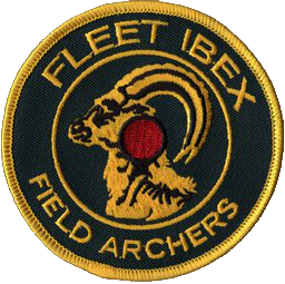 Fleet Ibex Field Archery Club
