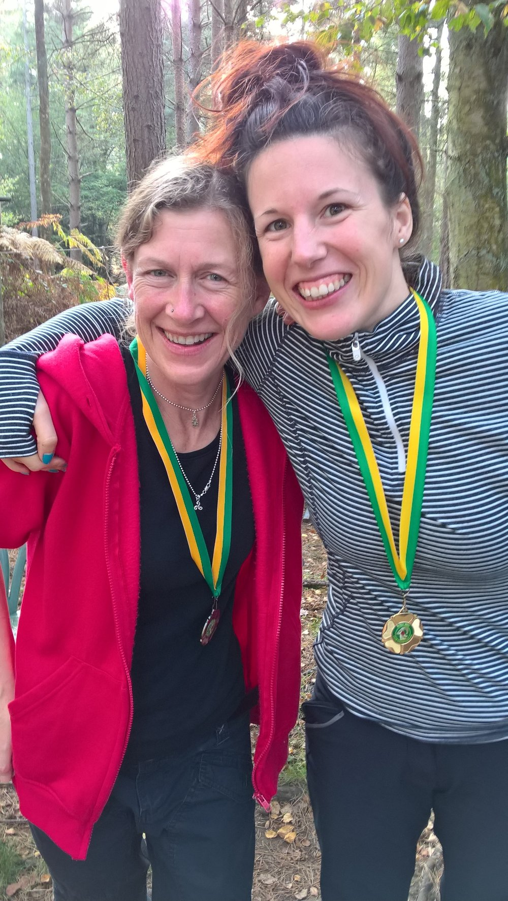 Jacqueline_and_Eva_medals.jpg