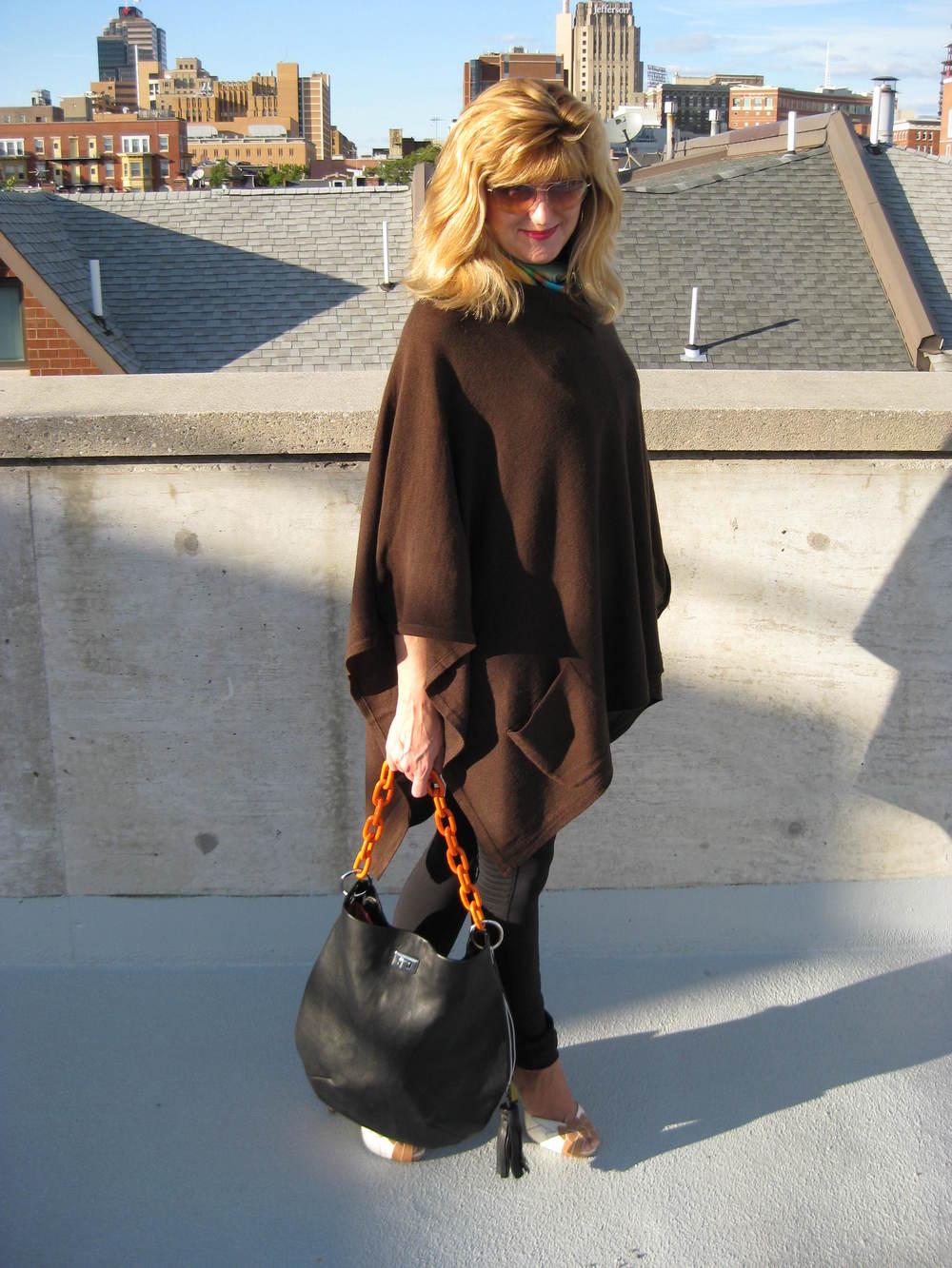 doreen creede brand ambassador cbc rooftop