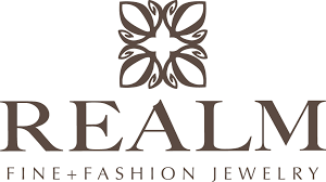 LOGO REALM Fine+Fashion Jewelry white.png