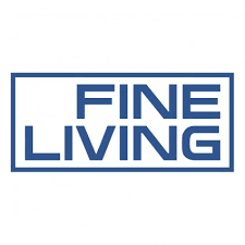 LOGO Fine Living Network blue.png