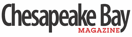 LOGO Chesapeake Bay Magazine white.png
