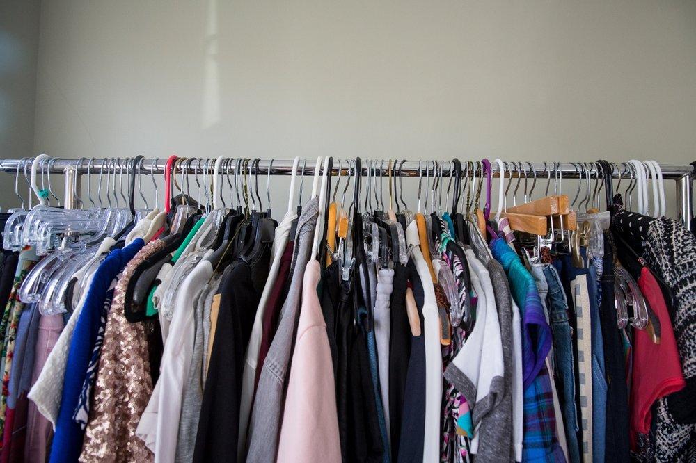 TV ODT wardrobe.jpg