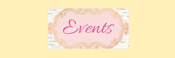 Events (2).png