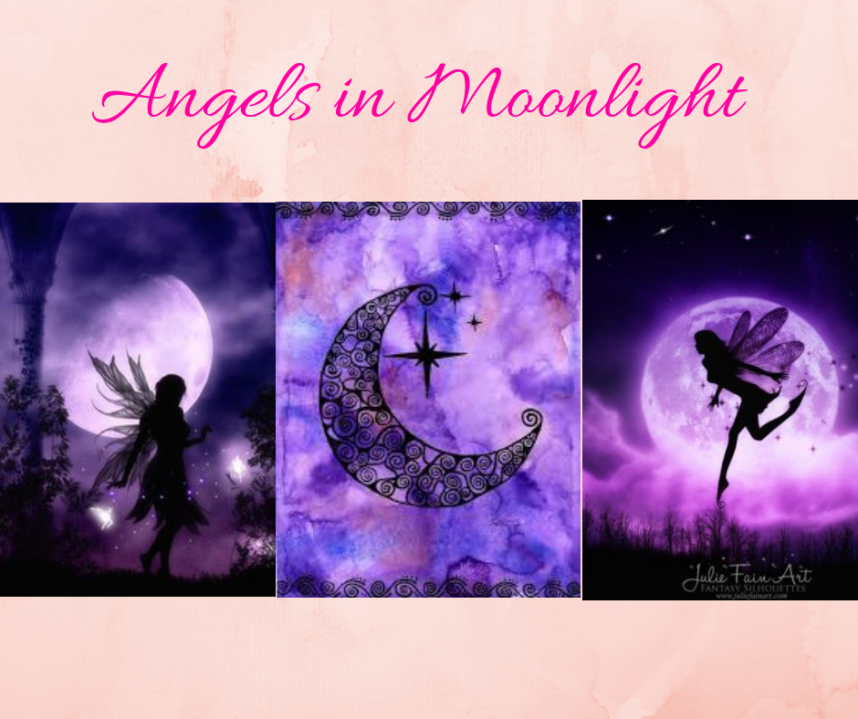 Angels in Moolight (7).png