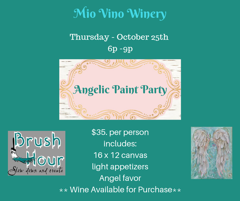 Angelic Paint Party (6).png