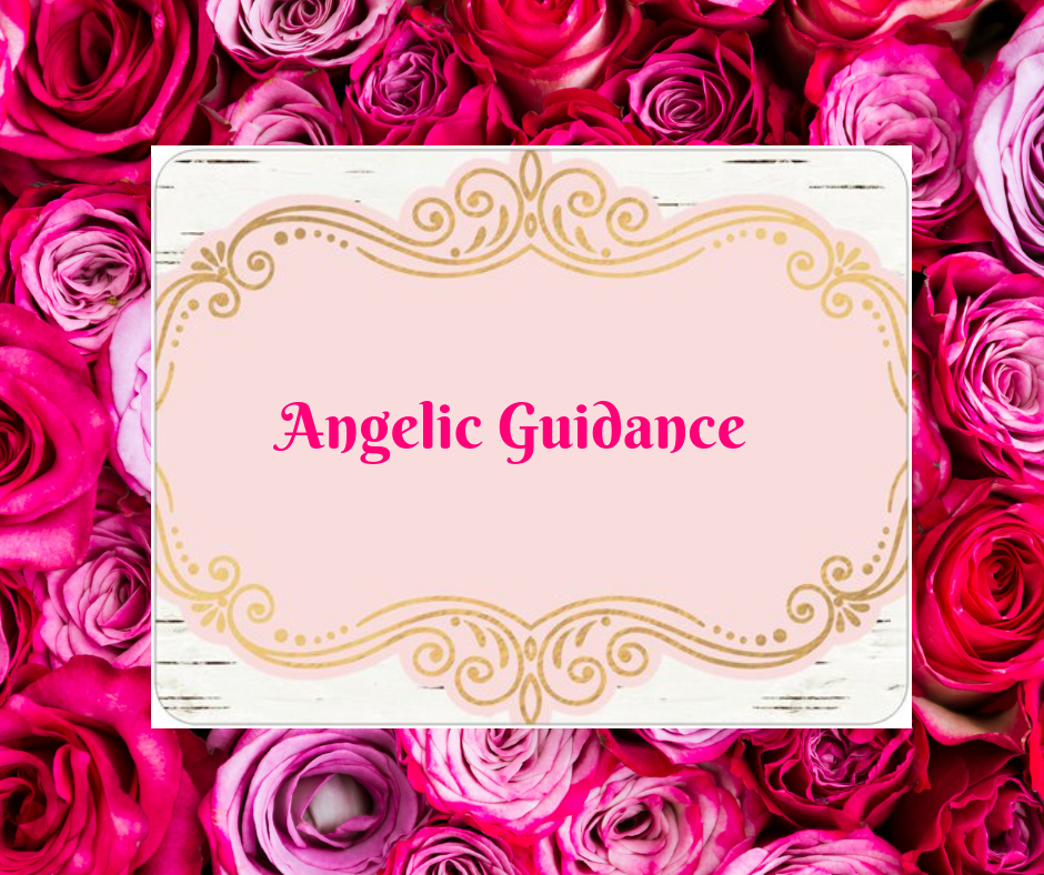 Angelic Guidance& Gifts (1).png