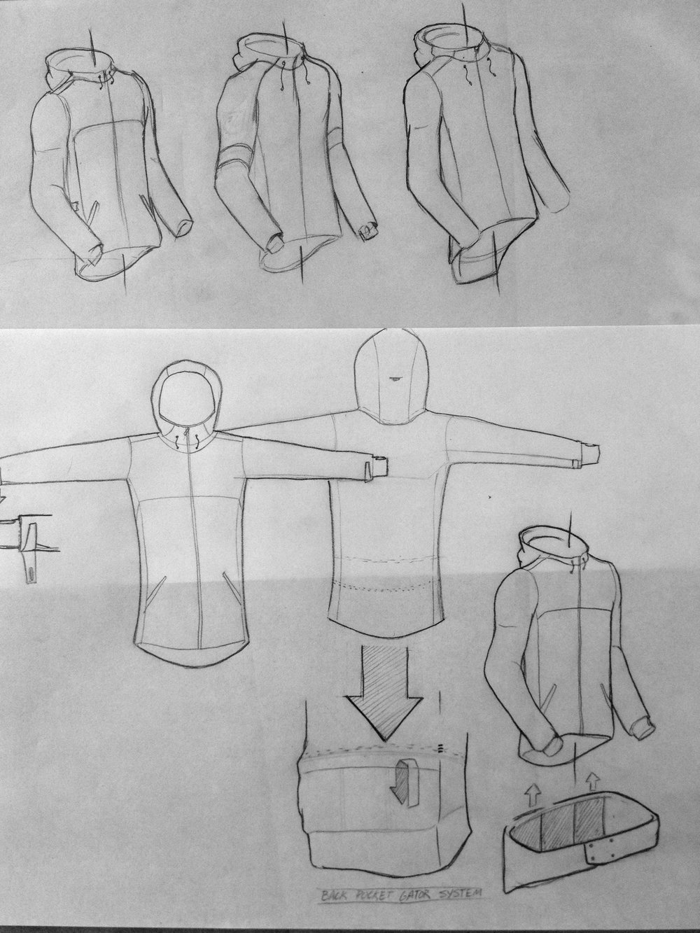 Jacket.Sketches.jpg