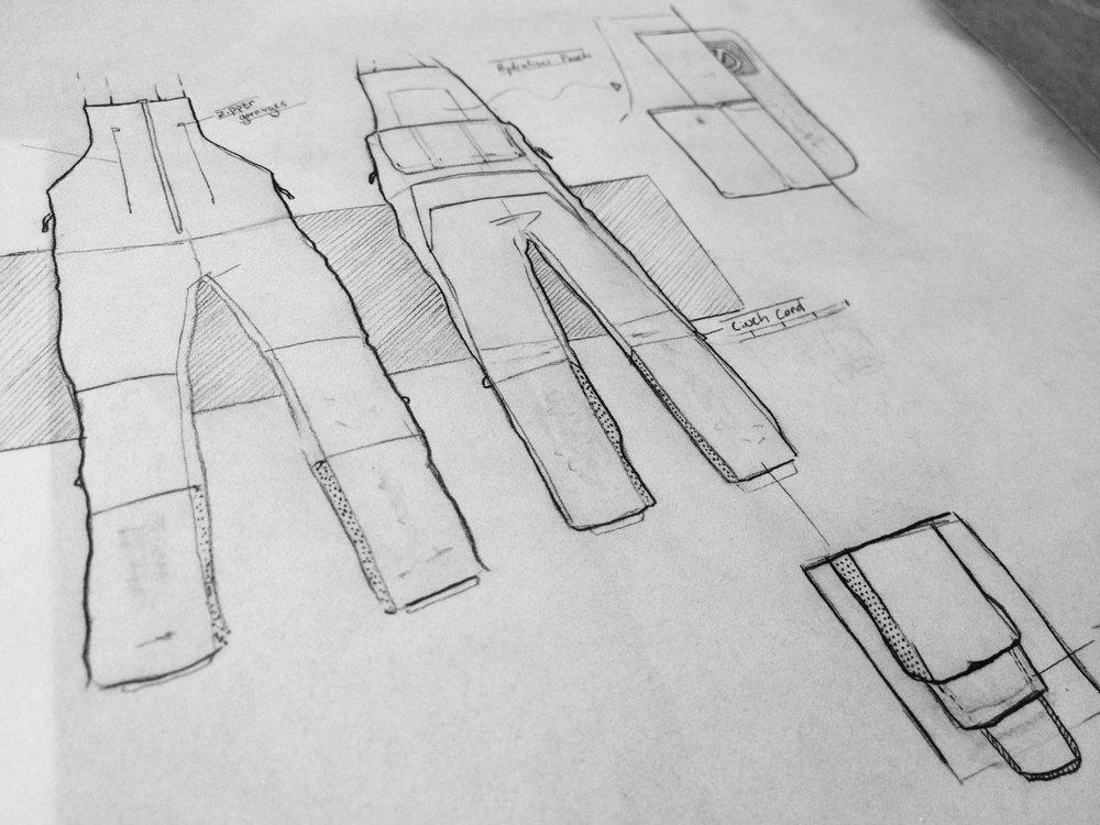 Pant.Sketches.jpg