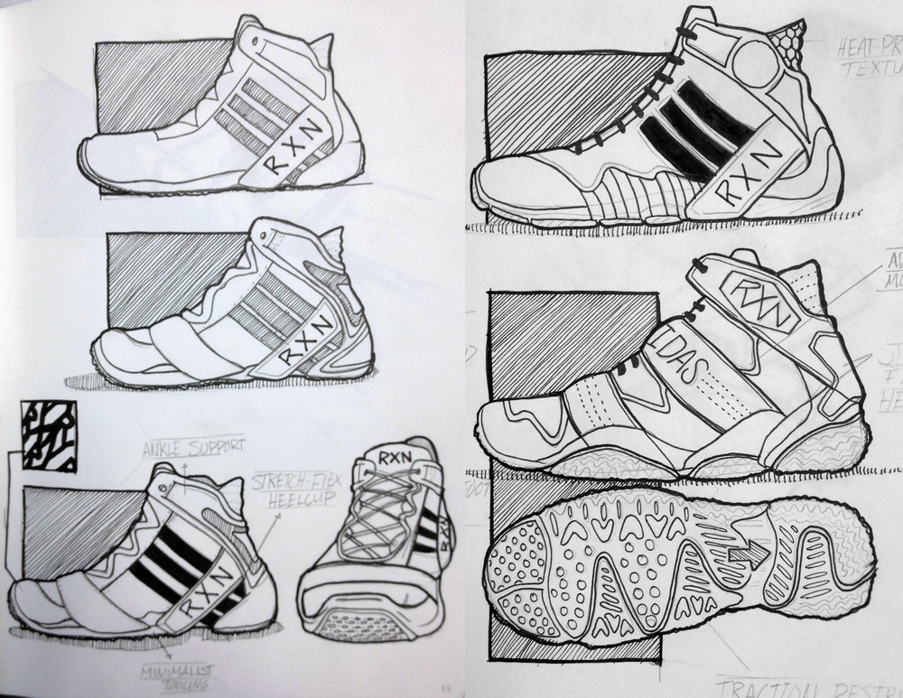 Mckenzie_Sampson_Adidas-85.jpg