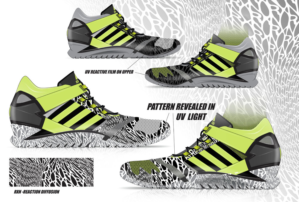 Mckenzie_Sampson_Adidas-89.jpg