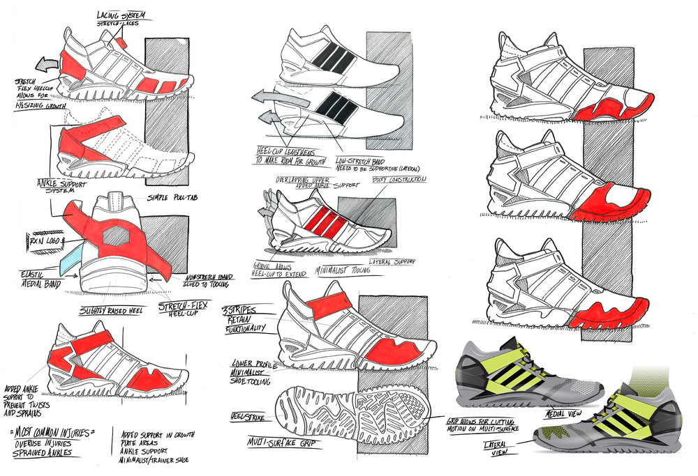 Mckenzie_Sampson_Adidas-88.jpg
