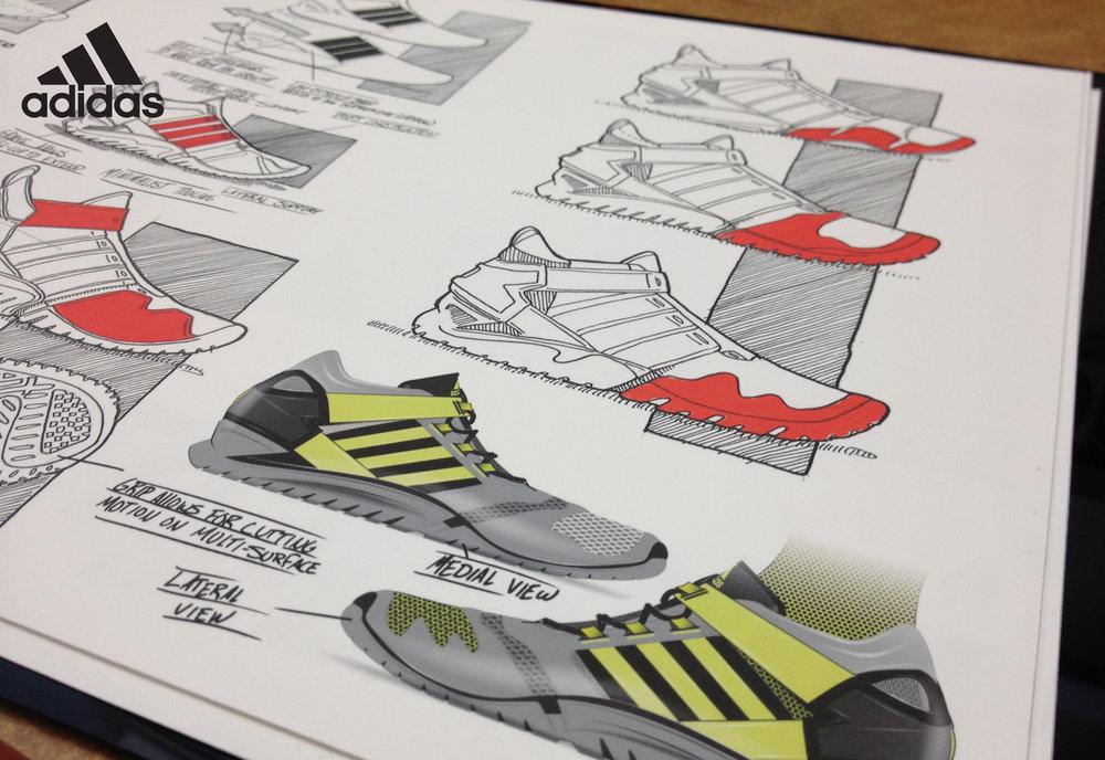 Adidas.internship.jpg