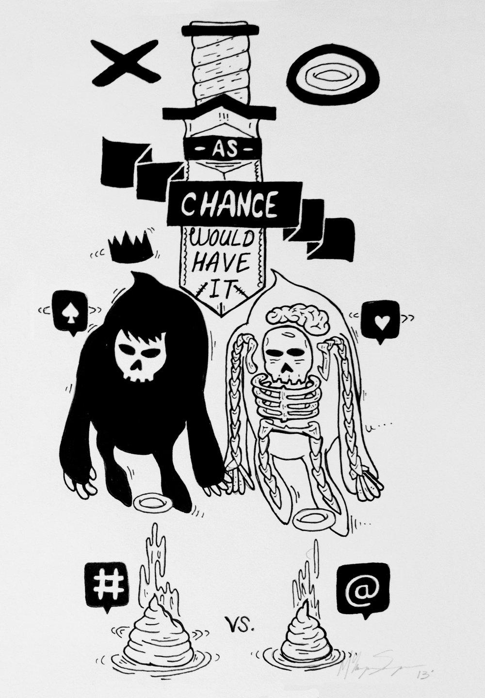 ChanceWouldHaveIt.jpg