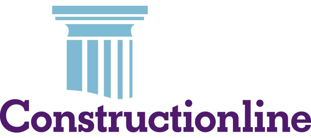 Constructionline_logo_HighRes(2015).jpg