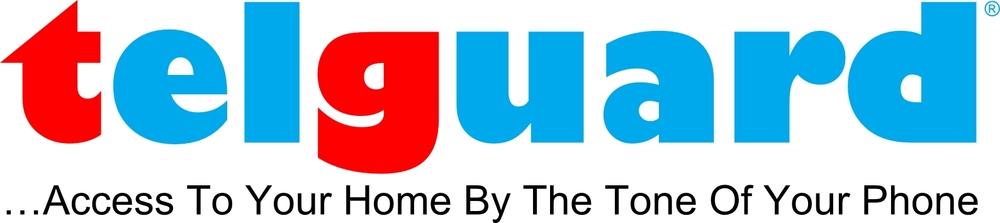 Telguard Logo.jpg