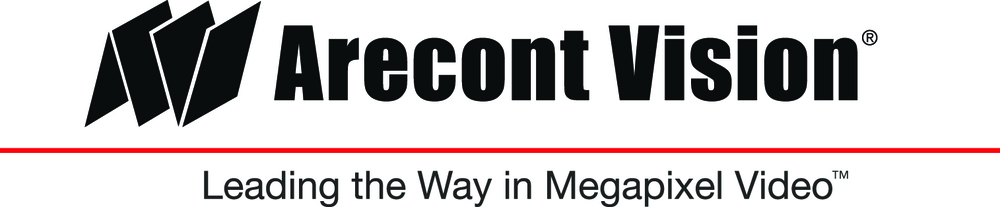 Arecont Vision Logo.jpg