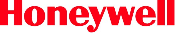 Honeywell Logo Red-Freestanding.jpg