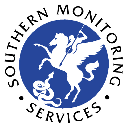 SMS logo - BlueLG.JPG
