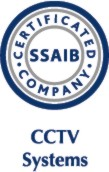 CCTV Systems-BottleTop_Logo.jpg