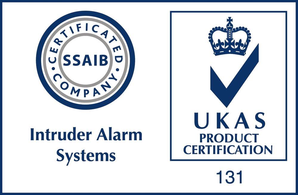 Intruder Alarm-Prod Cert_Logo.jpg