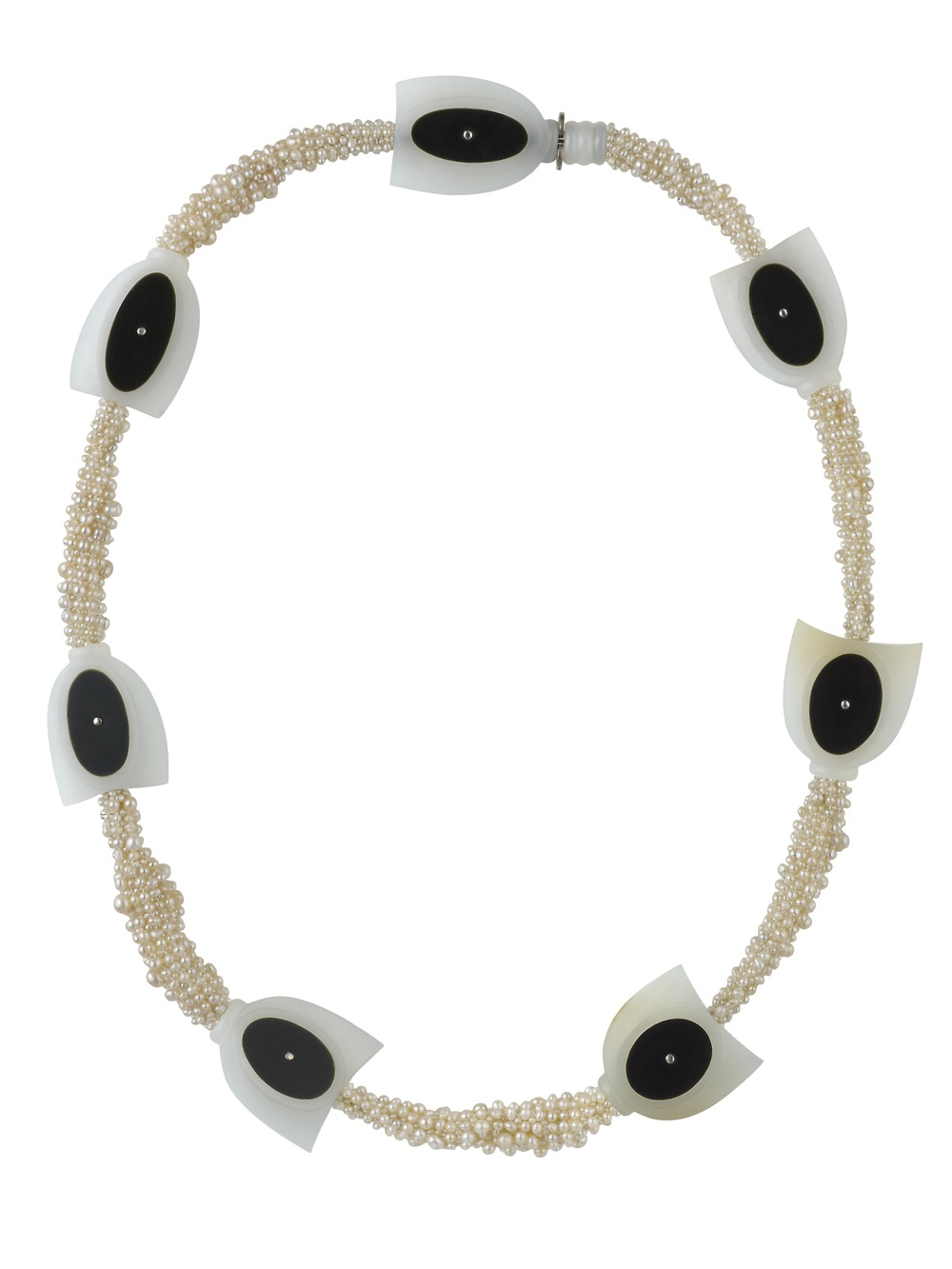 CdS necklace 2 oval.jpg