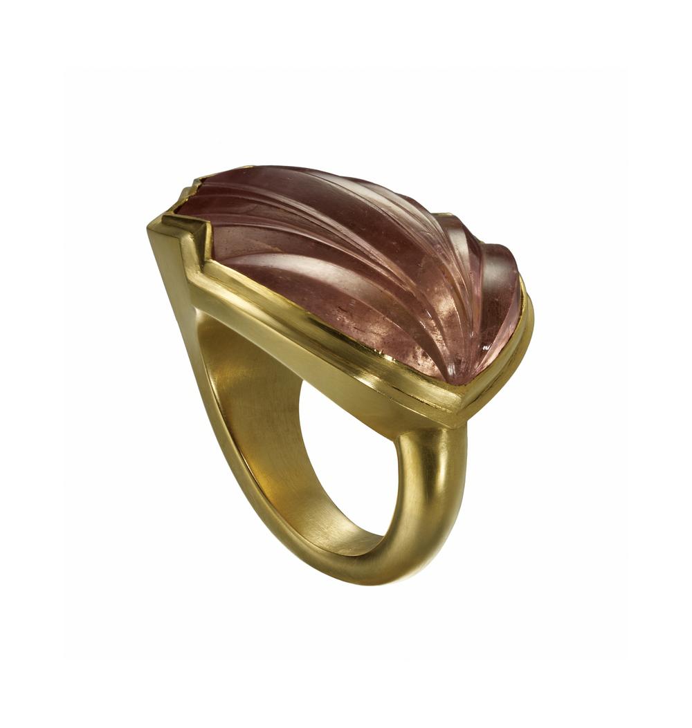 Pretty Ring 2010