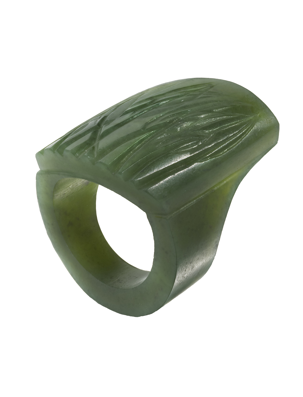 TIG Jade Ring 2nd view 2012.jpg