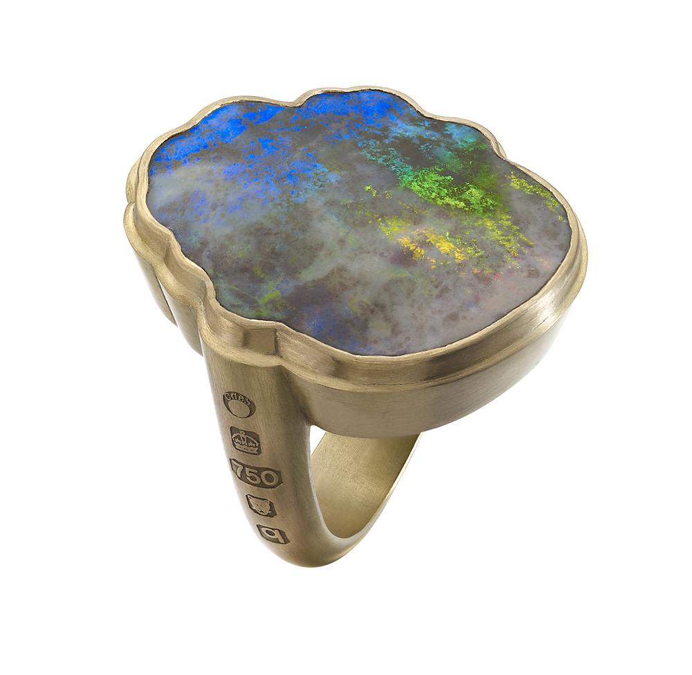 Opal Ring 2-cropped.jpg