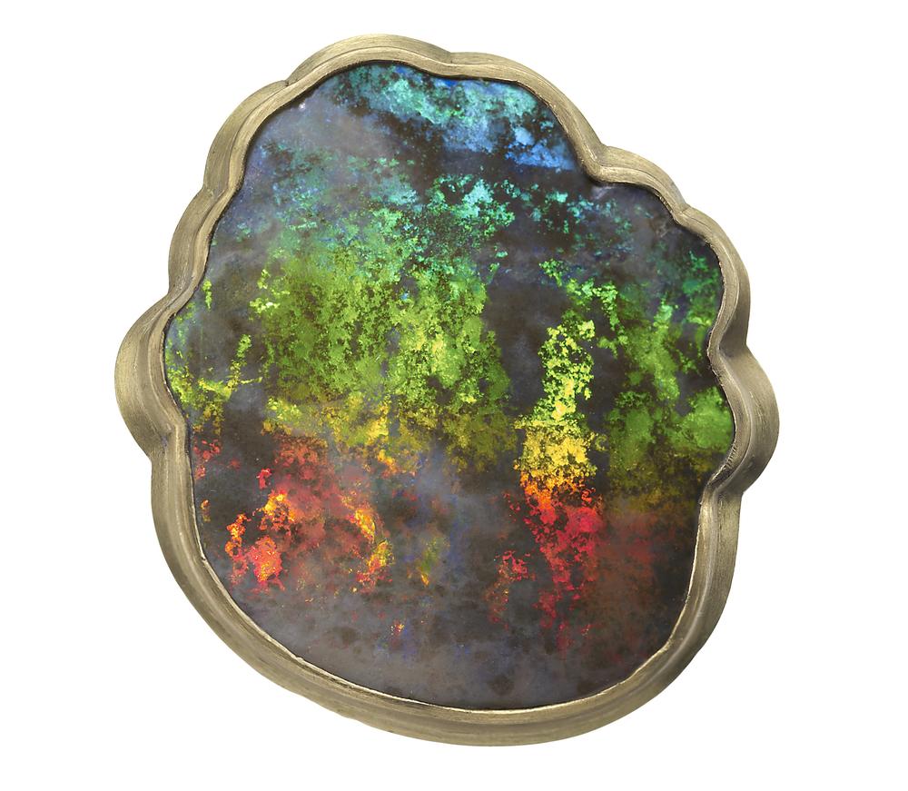 Opal Ring 1-b.jpg