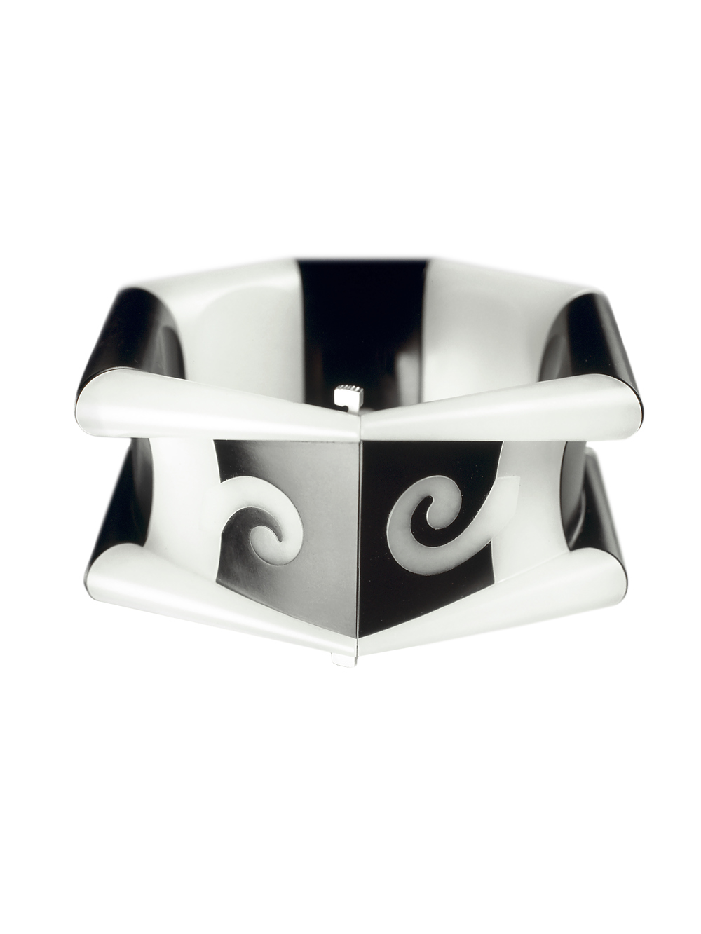TIG Ceremonial Bracelet 2000.jpg