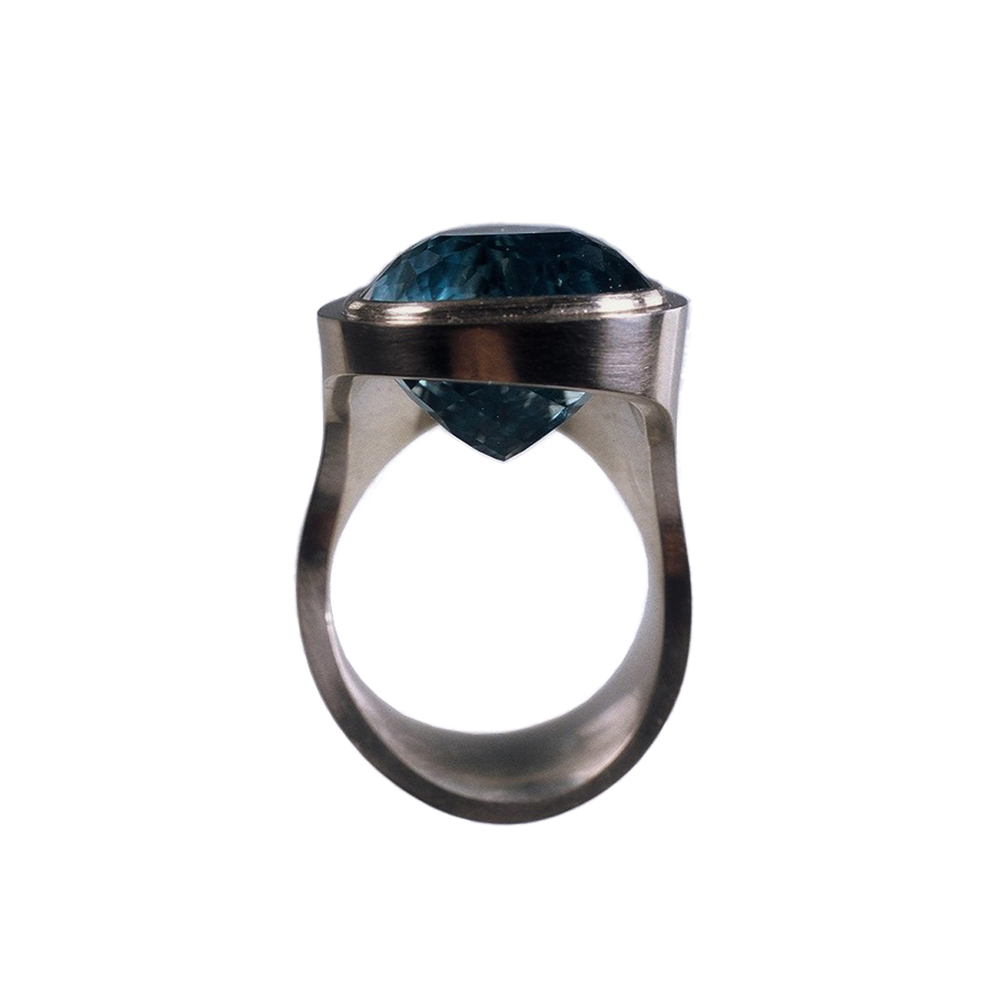 Aqua platinum ring back cut out.jpg