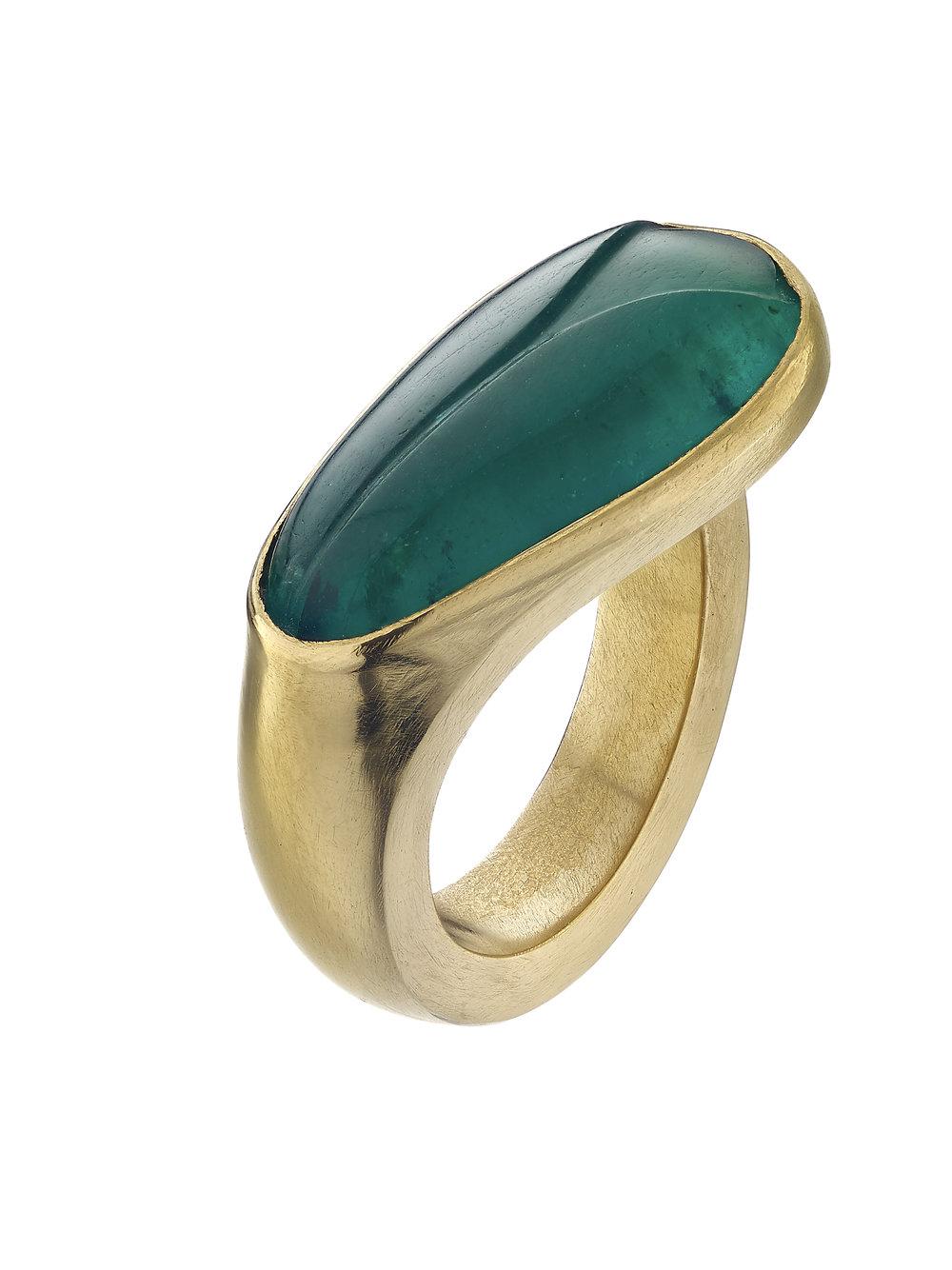 emerald ring 2016.jpg