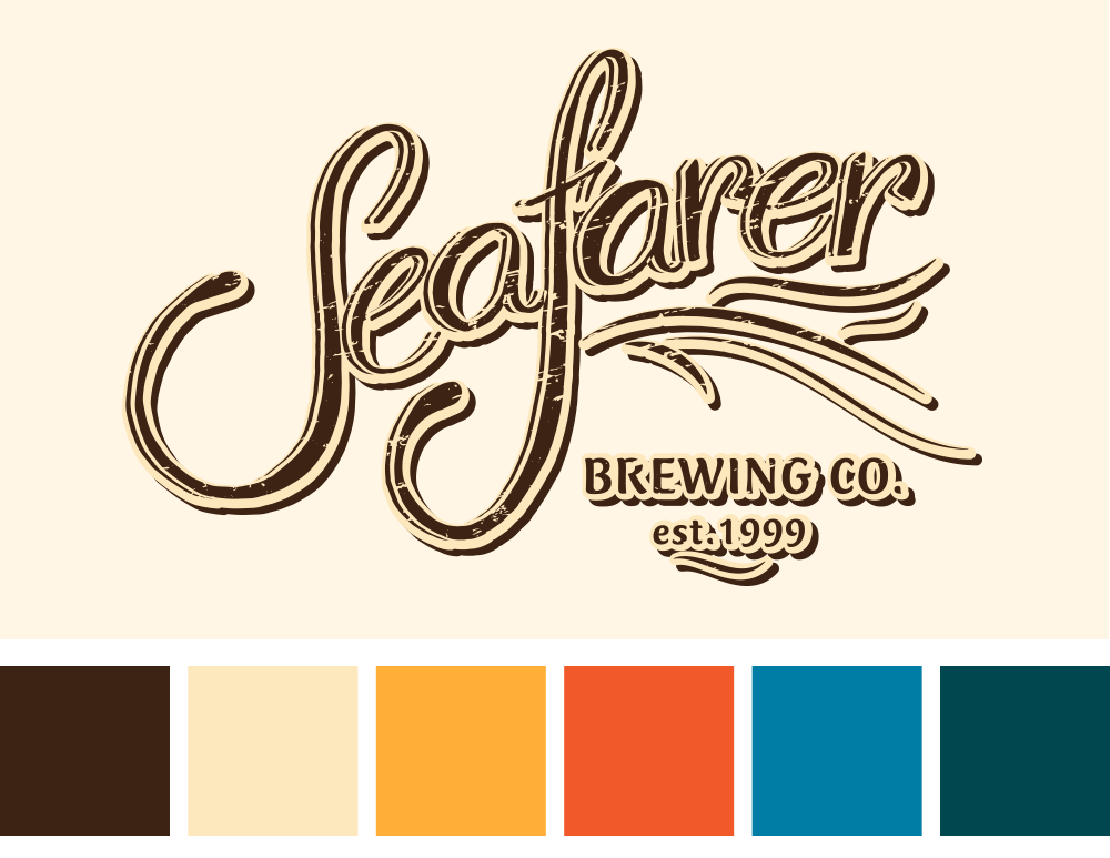 Seafarer_logo&colorpalette.png