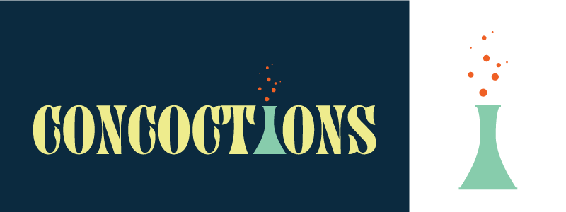 Concoctions_logo-&-submark.png