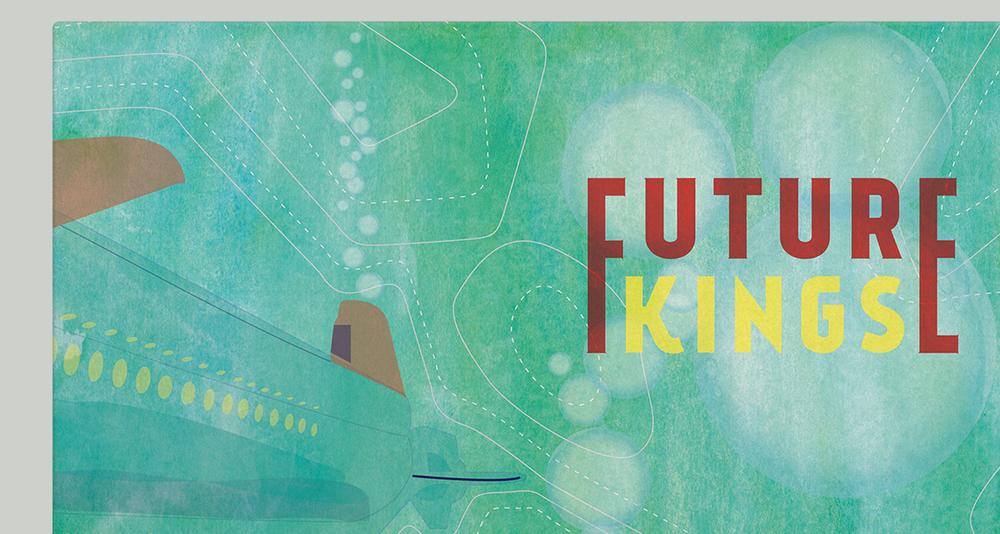 FK-Logos-EP-mockup2-detail04.jpg